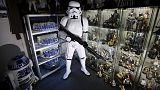 Star Wars: Az ébredő Erő - ébredő dollármilliárdok