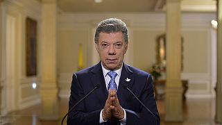 Accordo tra il governo colombiano e le Farc sulle riparazioni alle vittime