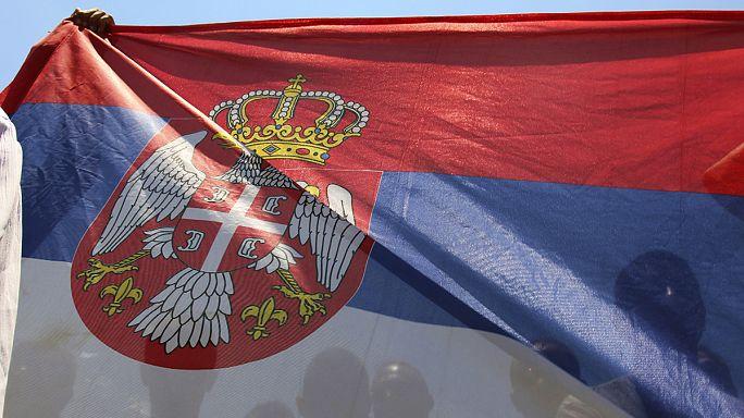 Serbie : les 2 espions en chef de Milosevic seront rejugés