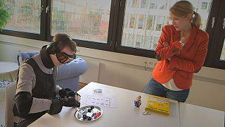 Almanya sağlık sisteminde devrim yapmaya hazırlanıyor