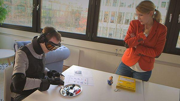 Alemanha torna Medicina do Trabalho mais abrangente