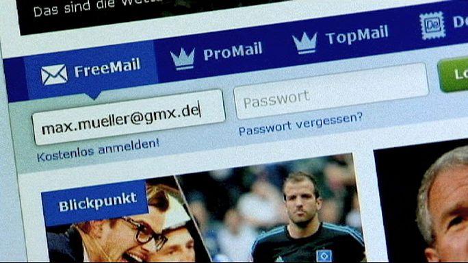 ЕС ужесточит правила защиты данных в интернете