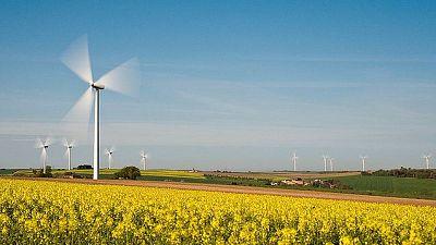Le Maroc à la conquête des énergies renouvelables