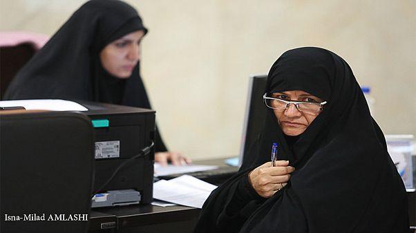 آغاز ثبت نام از نامزدهای شرکت در انتخابات مجلس خبرگان رهبری