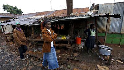 Eto'o Promotes Health Campaign in Sierra Leone