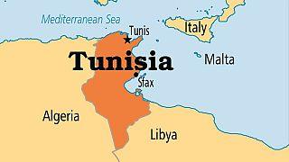 Tunisia:Bladeless wind converter invented