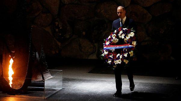Image:  Prince William