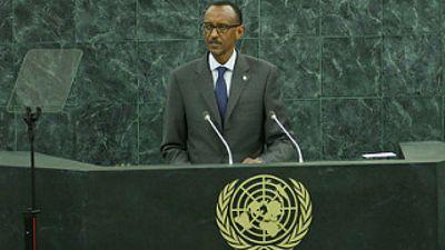 Rwanda referendum push kicks off