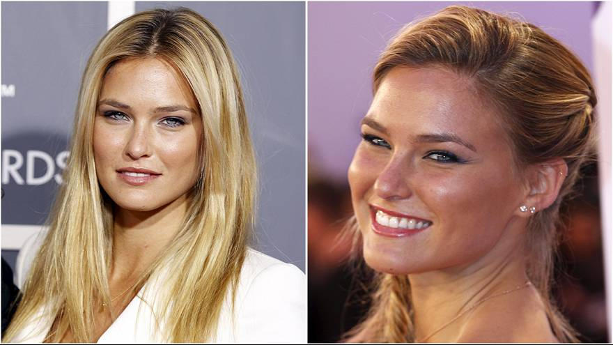 Bar Refaeli questioned for 12 hours over tax evasion claims