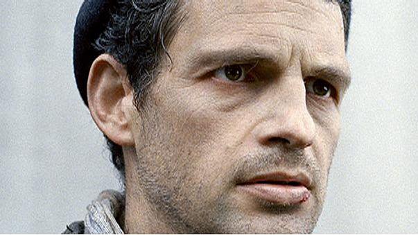 Oscar: a Saul fia az esélyesek hivatalos listáján