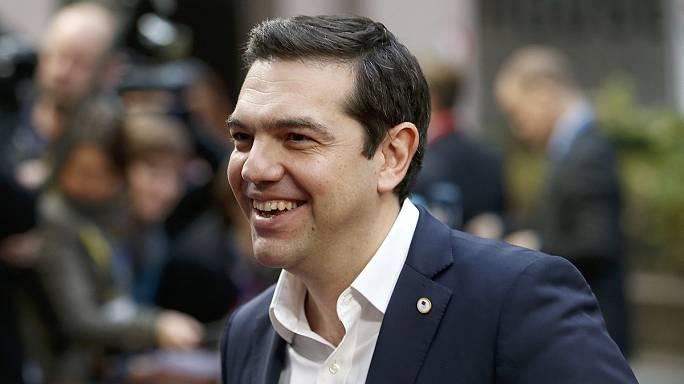 Греция получит новый транш европейской помощи