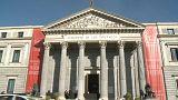 Espanha: as eleições de resultados mais incertos são este domingo