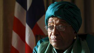 OMC: le Liberia, 163e pays membre