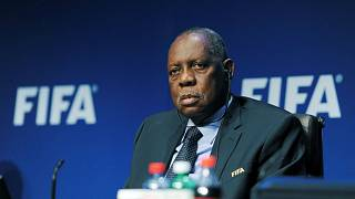 Issa Hayatou offers more transparency to reform FIFA