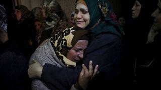 """Egypt: Women urged to """"Speak Up"""""""