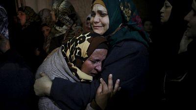 Egypte: les femmes encouragées à faire entendre leur voix