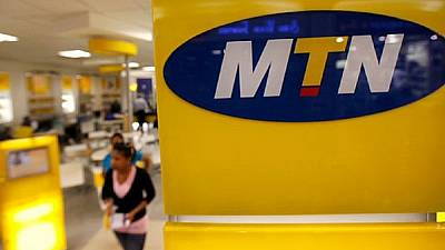 MTN AFRICA: A Tale of Mixed Fortunes