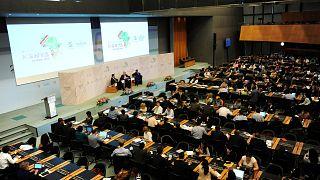 OMC: la suppression de certains droits de douane prévue
