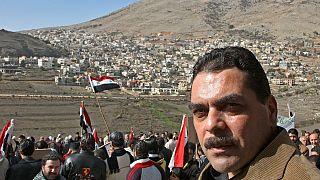 Il libanese Samir Qantar ucciso a Damasco da Israele