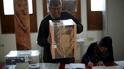 Elezioni in Spagna: Popolari primi ma senza maggioranza