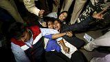 Índia: Libertação de violador causa revolta