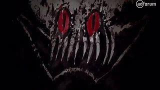 Orexo Out The Monster (Orexo)