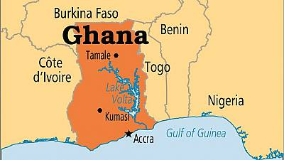 Ghana: Reliving Anlo history through Hogbetsotso festival