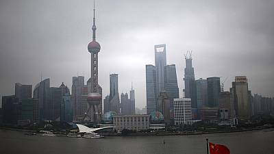 China improves fiscal policies for 2016