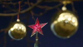 Nigéria : course caritative de Noël dans huit villes