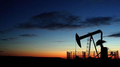 Nigeria : énième pénurie de carburant