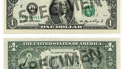 L'économie angolaise souffre de la pénurie du dollar américain