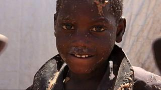 Éhínség alakulhat ki a Csád-tó térségében