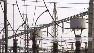 Ouganda : la production en énergie va doubler dans trois ans