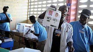 Protest-hit Haiti creates Election Commission