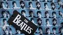 Ticket to listen online – Beatles music to be streamed for first time