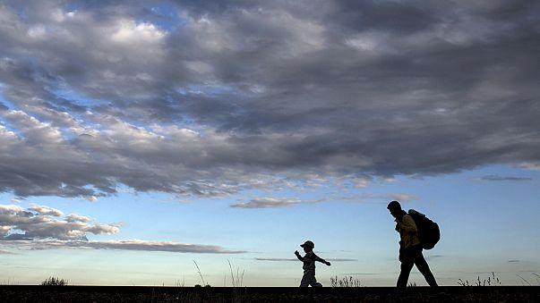 Венгрию призывают быть терпимее по отношению к мигрантам