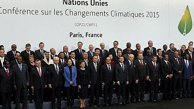 Le Maroc s'apprête à accueillir la COP 22