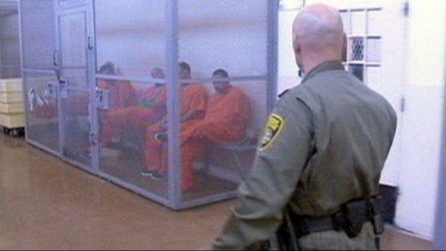 Usa, un bug software ha fatto uscire anticipatamente di prigione 3200 detenuti