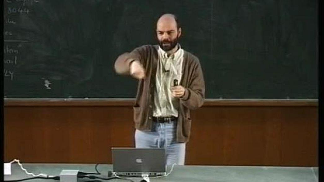 Faire de la physique avec Star Wars