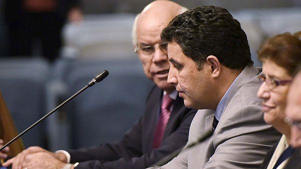 BM Güvenlik Konseyi Libya kararı meclislerin onayını beklemeden çıktı