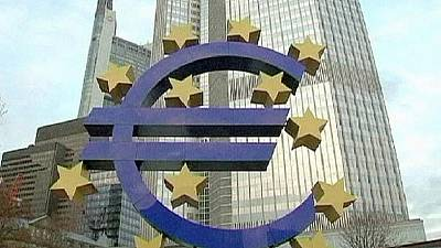 European banks to cut jobs in 2016 for profits
