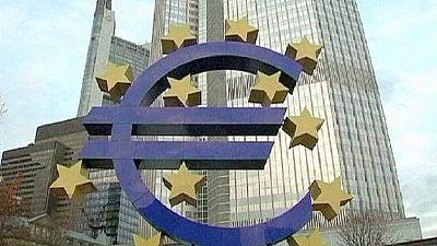Banques européennes : nouvelles suppressions de 130 000 emplois