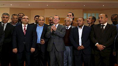 Libye : le Conseil de sécurité soutient le gouvernement d'union nationale