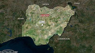 Nigeria: dozens feared dead after explosion destroys gas plant