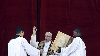 Religion: Réflexions sur la présence Catholique en Afrique