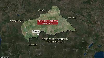Central African Republic polls now scheduled for 30 December, UN reports