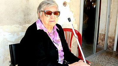 Argentina: Clara não é, afinal, a neta de Chicha Mariani