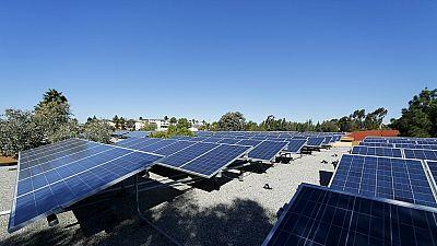 Morocco postpones giant solar park inauguration