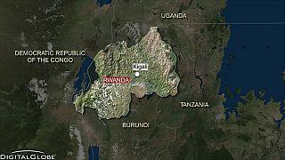 Perspectives de croissance économique du Rwanda