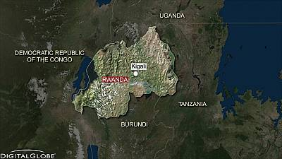Rwanda's growth prospects soar